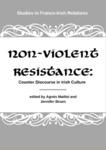 Non-Violent Resistance: Counter-Discourse in Irish Culture
