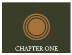 logo_chapter1