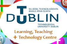 Technological University Dublin