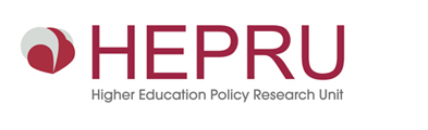 Higher Education Policy Research Unit