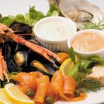 seafood_platter