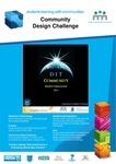 Community Design Challenge