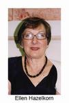 Ellen Hazelkorn, Director of Research and Enterprise, Dublin Institute of Technology