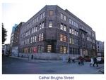 Cathal Brugha Street