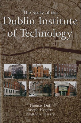 Books Dublin Institute Of Technology Technological University Dublin Find & download free graphic resources for double arrow. books dublin institute of technology