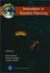 Innovation in Tourism Planning by Sheila Flanagan, Joseph Ruddy, and Neil Andrews