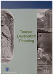 Tourism Destination Planning by Neil Andrews, Sheila Flanagan, and Joseph Ruddy