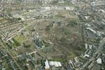 Aerial view of the Grangegorman Complex February, 2014 by Grangegorman Development Agency