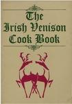 The Irish Venison Cook Book