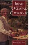 Irish Oatmeal Cookbook