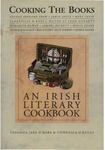 Cooking the Books: an Irish Literary Cookbook