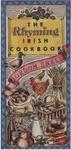 The Rhyming Irish Cookbook