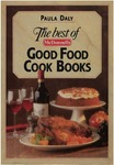 The Best of McDonnells Good Food Cook Books