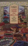 Good Food From Ireland: the Best of Irish Cookery