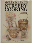 Nursery Cooking: Well Loved Recipes from Childhood