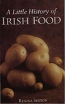 A Little History of Irish Food