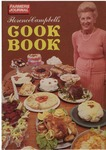 Florence Campbell's Cook Book