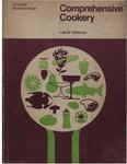 Comprehensive Cookery