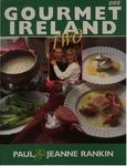 Gourmet Ireland Two