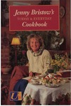 Today and Everyday Cookbook