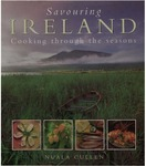 Savouring Ireland: Cooking Through the Seasons
