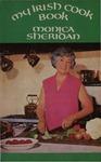 My Irish Cook Book