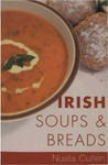 Irish Soups and Bread