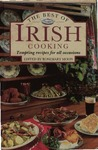 The Best of Irish Cooking : Tempting Recipes for all Occasions