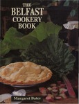 The Belfast Cookery Book