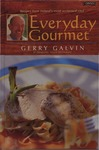 Everyday Gourmet