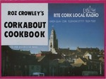 Corkabout Cookbook
