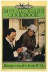 Mrs Cadogan's Cookbook : Recipes for the Irish R.M.
