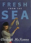 Fresh From The Sea by Clodagh McKenna