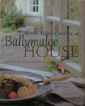 Myrtle Allen's Cooking at Ballymaloe House