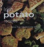 Irish Potato Recipes