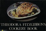 Theodora Fitzgibbon's Cookery Book