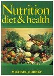 Nutrition Diet & Health