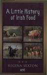 A Litttle History of Irish Food