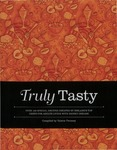 Truly Tasty by Valerie Twomey