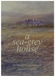A Sea - Grey House, the History of Renvyle House