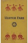 Ulster Fare