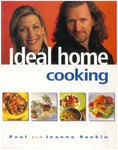 Ideal Home Cooking