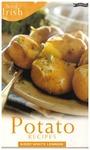 Best of Irish : Potato Recipes
