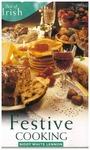 Best of Irish : Festive Cooking