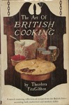 The Art of British Cooking