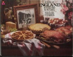 A Taste of England in Food and Pictures