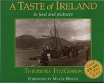 A Taste of Ireland in Food and Pictures