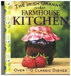 The Irish Granny's Pocket Farmhouse Kitchen by Fiona Biggs