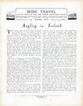 Vol. 2, no.6 (February 1927)