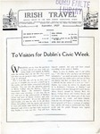 Irish Travel, Vol. 03 (1927-28)